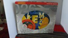HORNBY  OO. '  CLASS  ' 14XX '  TRAIN  PACK..  NEW.