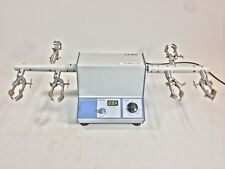 Industrial Lab Wrist Action Shaker Mixer 6 Vessel PALL GELMAN Chemistry Dental