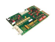 GENERIC  BES-M002-D-D154  146/2-2  CIRCUIT BOARD