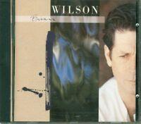 Brian Wilson - Same S/T On Sire Germany (Beach Boys) Cd Perfetto Spedito in 48 H