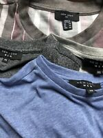 Mens , New Look, T shirts, XS, New pack