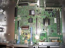 CANON IMAGERUNNER 28006 Main Network Formatter Board  Lot L262