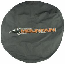Jeep Tire Covers For Sale Ebay