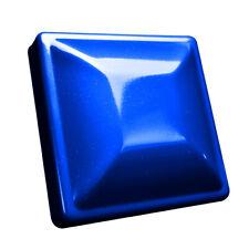 Shimmer Lollipop Blue Powder Coating Powder T1794027s 1lb