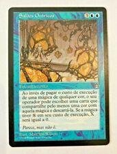 MTG Magic Lurrus de la Taniere des reves Ikoria Lurrus of the Dream-Den  F