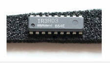ROLAND IR3R03 VCO FOR MKS-80 INTEGRATED CIRCUIT ULTRA RARE NOS