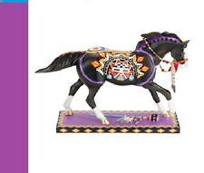 Trail of the Painted Ponies - KACHINA 3E/ Retired - Free Ship - CLEARANCE!