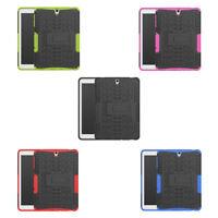 "Funda Armadura Hyun tablet Samsung Galaxy Tab S3 9.7"" SM-T820 T825"