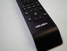 BUSH Remote Control