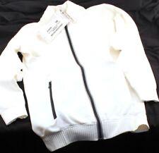 X-BIONIC Fleece Lady Jacket Zip XL Women's Jacket MSRP $300 NEW SAMPLE BLEMISHED