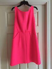 Milly Dress Size4