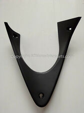 Honda CBR125R CBR125 Lower Belly Pan Fairing Cover Under Cowl Centre 2004 - 2010