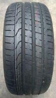 1 Sommerreifen Pirelli Pzero TM  275/40 R22 108Y NEU 13-22-5a