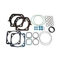TP Engineering 45-7101-23 Gasket Kit for TP Engineering Motors
