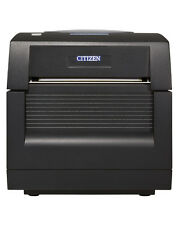 Etiketten Drucker Citizen CL-S300  203 dpi USB 1000837