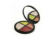 Jemma Kidd Skin Perfection Kit Brand New (COMPERKIT01JK)