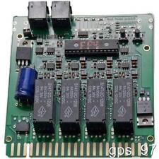 Digitrax - PM42 Quad Power Manager - NIB