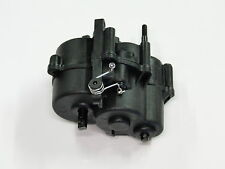 NEW TRAXXAS SUMMIT 1/10 Transmission High/Low F/R RM23