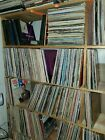 Lot Of 5 Random Records! Vintage Collection Clearance 33 rpm Lp Albums