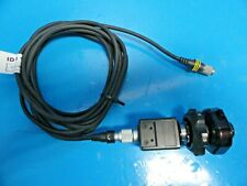 New listing KayPentax MedRx Camera Head W/ Coupler, Protective Cap & Cable ~16875