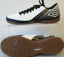 Umbro Mens Astro Football Shoes Trainers UK 8.5 FUT5AL 80544U-O5R  T465