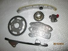 NEW JAPAN MADE TOYOTA COROLLA TIMING CHAIN KIT 1NDTV 1.4 DIESEL 2004 - 2007