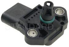 Turbocharger Boost Sensor-MAP SENSOR Standard AS377
