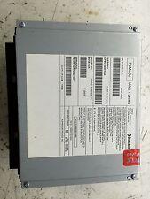 volvo s60 xc60 xc70 s80 navigation module reader dvd/navi  13 14 15
