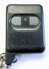 keyless entry remote control EZS469 transmitter keyfob clicker phob responder