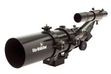 Skywatcher Startravel 80T Refractor Telescope OTA #10734 (UK Stock) BNIB