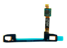 Samsung Galaxy S3 Menu Home Button Flex Cable Ribbon Replacement Part i9300 SIII