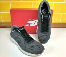 New Balance Men's Arishi V1 Fresh Foam Running Shoe Sizes 10 & 11 Dark Grey New