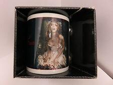 Victoria Frances ** Tasse / Kaffeetasse ** Neu & OVP * MG 22178