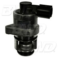 Fuel Injection Idle Air Control Valve BWD fits 03-10 Chrysler PT Cruiser 2.4L-L4