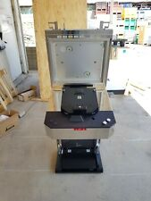 Brooks Automation Vision FIXLOAD 6M Wafer Load