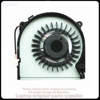 New Cpu Fan For Sony svt15 svt15115cxs svt151A11L svt15112cxs CPU Cooling Fan