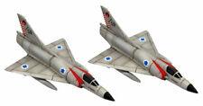 Flames of War: Arab-Israeli War - Israeli Mirage Fighter Flight