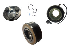 AC Compressor Clutch NSK BEARING fits; INFINITI FX45 2003-2008 OEM Compressor