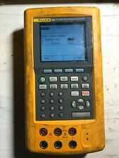 Fluke 744 Documenting Process Calibrator HART