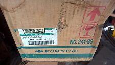 KOMATSU PC50UU2 20T3000041 TRACK ROLLER  LWR PC50UU1 PC38UU PC40-6 PC40-7 PC45-1