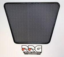 Suzuki GSXR 600 750 K5-L0 2005-2010 Racing Radiator Guard