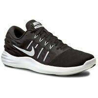 Nike LunarStelos Mens Running Shoes (D) (001) (FREE AUS DELIVERY)