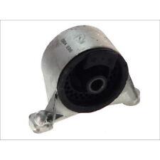 Lagerung, Motor FORTUNA LINE FZ90053