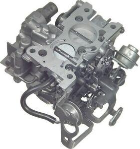 Carburetor Autoline C9685
