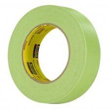 3M 26338 Scotch Performance Green Masking Tape 233+, 16 Rolls