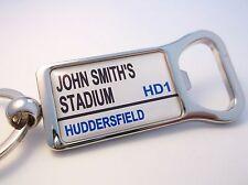Huddersfield Giants STADIO DISTINTIVO Via SEGNO