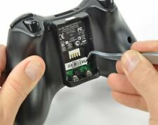 Controller repair service available (Prices vary) - Ps4 / Xbox / Nintendo etc