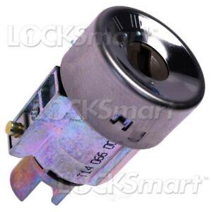 Ignition Lock Cylinder LockSmart LC13570