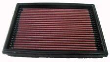 33-2813 K&n Filtre à Air pour Citroen Peugeot Berlingo Xsara Picasso 206 Pièce