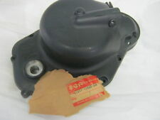 Suzuki ds100 125 ts100 ts125 nos clutch cover 1978-81